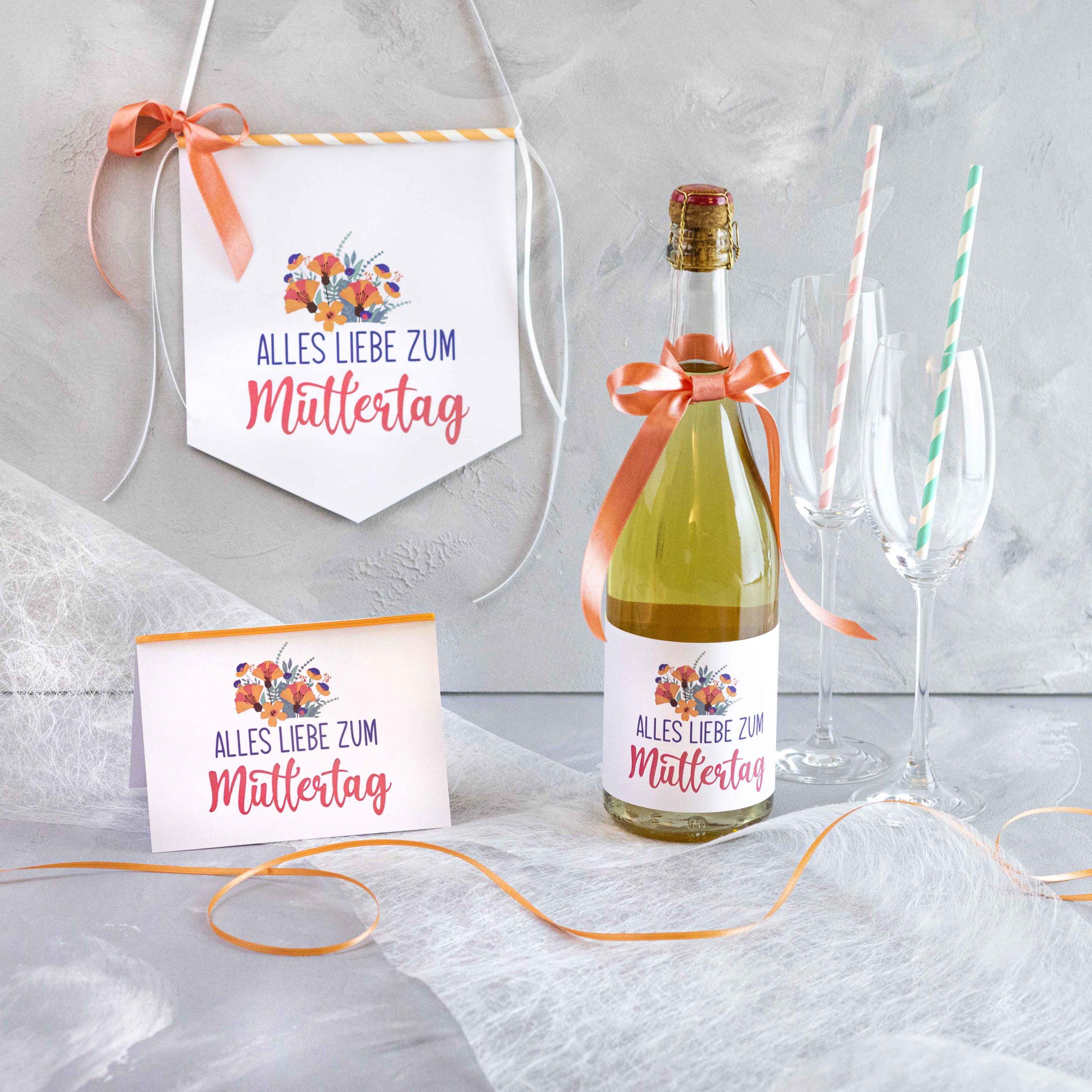 Last-Minute-Muttertags-Printable für dich!